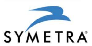symetra AG Secure Lifetime GUL III