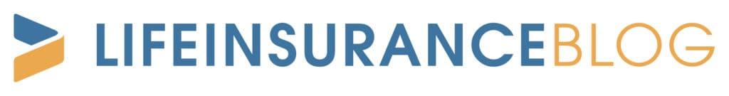 Life Insurance Blog Media