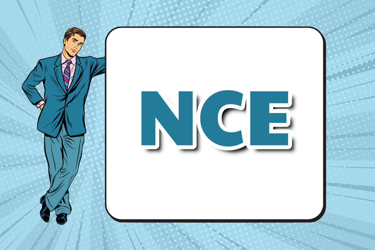 NCE Generations Plus Guaranteed Issue Life Insurance