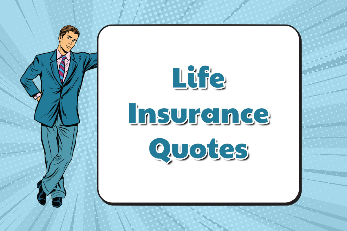 how to understand your term life insurance quotes