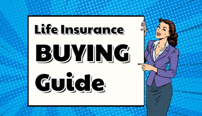 life insurance buying guide
