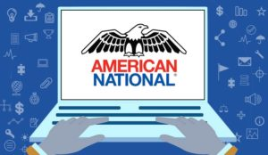 American National Insurance Company Reviews