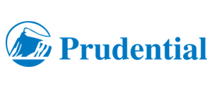 prudential best life insurance company