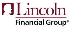 lincoln financial best life insurance company