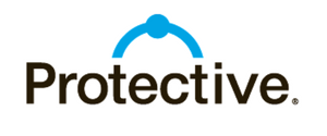 protective best life insurance company