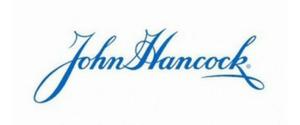 john hancock best life insurance company