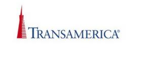 transamerica best life insurance company