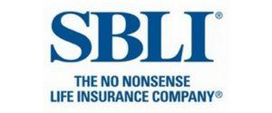 sbli best life insurance company