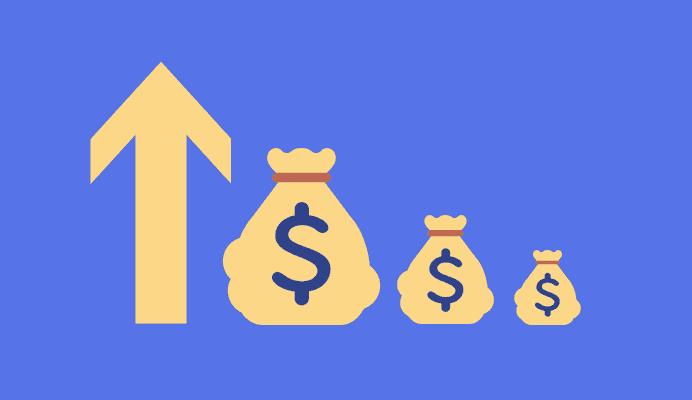 Best Cash Value Whole Life Insurance Companies