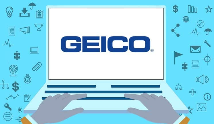 Geico Life Insurance Company Reviews