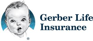 gerber whole life insurance