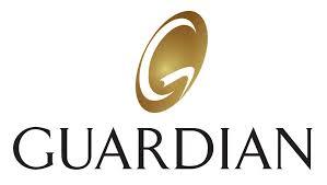 guardian whole life insurance