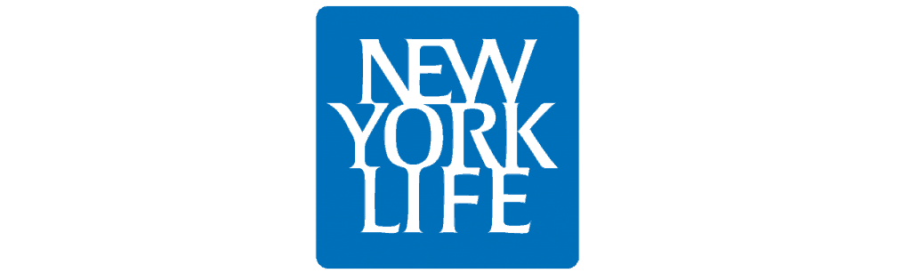new york life whole life insurance
