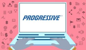 Progressive life insurance review