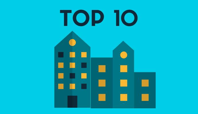 Top 10 Best Burial Insurance Final Expense Insurance Companies