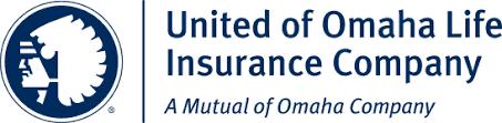 united of omaha whole life insurance
