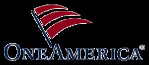American United Life whole life insurance