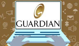 Guardian Life Insurance Company Reviews