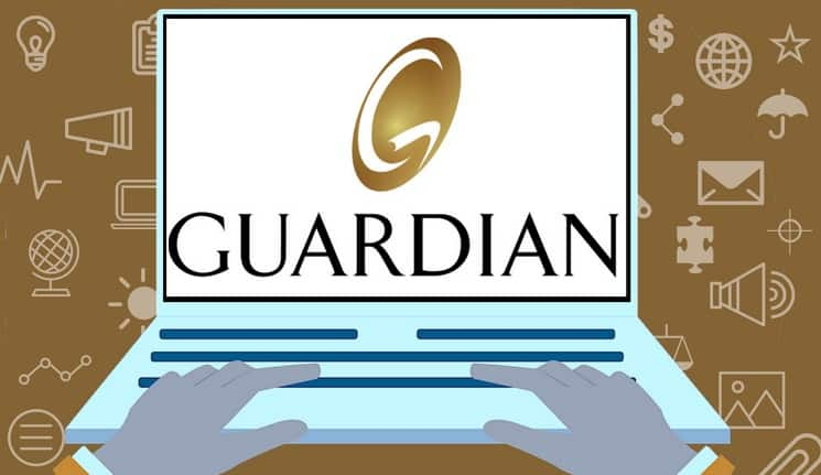 Guardian Life Insurance Company Reviews