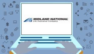 Midland National Life Insurance Company Reviews
