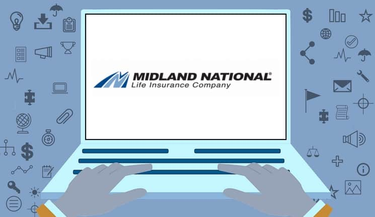 Midland National Life Insurance Company Reviews