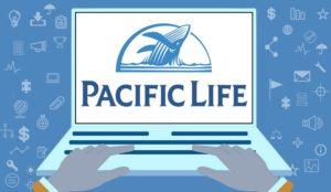 Pacific Life Insurance Company Reviews