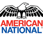 american national life insurance company