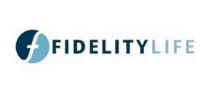 fidelity life life insurance company