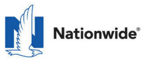 nationwide life insurance company