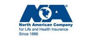 North American Life Insurance Company