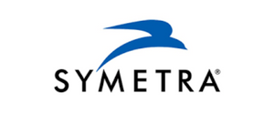 Symetra Life Insurance Company Review