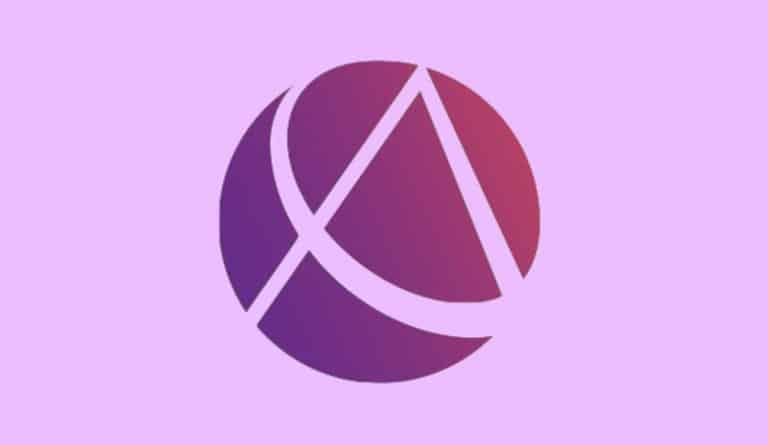 AICPA Life Insurance Reviews