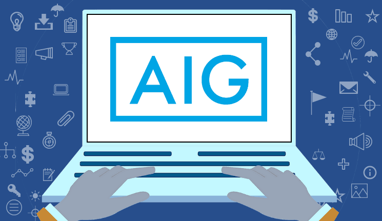 AIG Guaranteed Universal Life Insurance Reviews