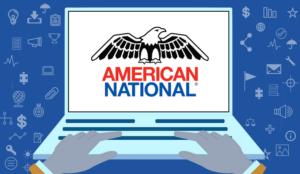 American National Guaranteed Universal Life Insurance Reviews