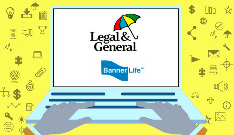 Banner Life Guaranteed Universal Life Insurance Reviews