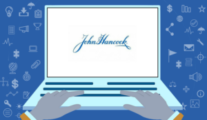 John Hancock Guaranteed Universal Life Insurance Reviews