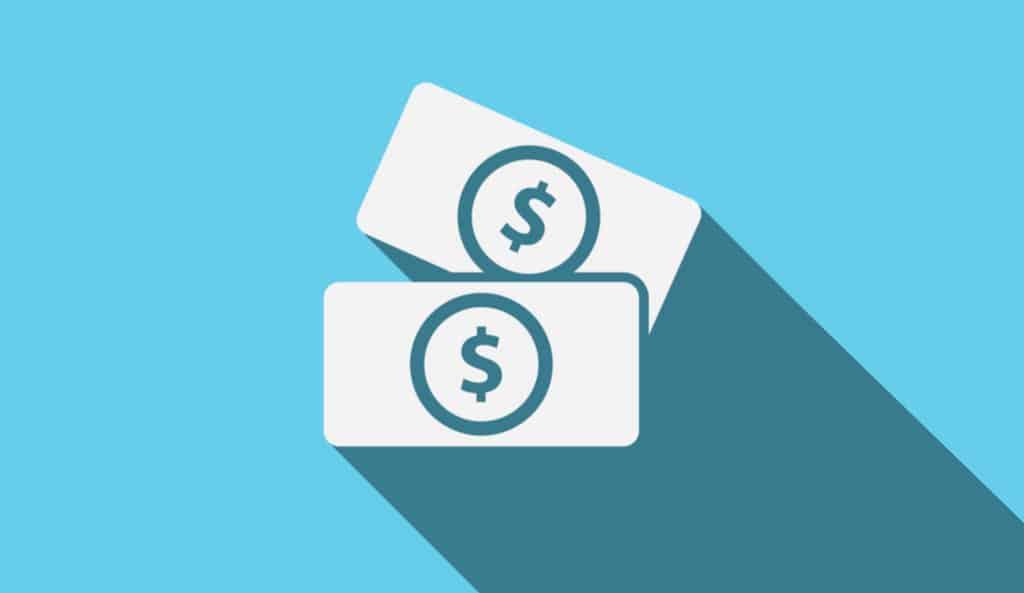 Life Insurance Settlement Options