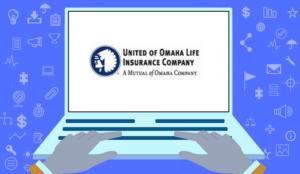 Mutual of Omaha Guaranteed Universal Life Insurance Reviews