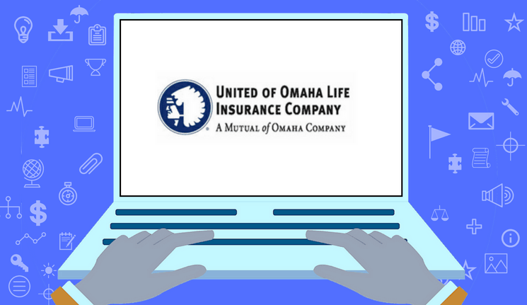 Mutual of Omaha Guaranteed Universal Life Insurance Reviews