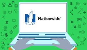 Nationwide Guaranteed Universal Life Insurance Reviews