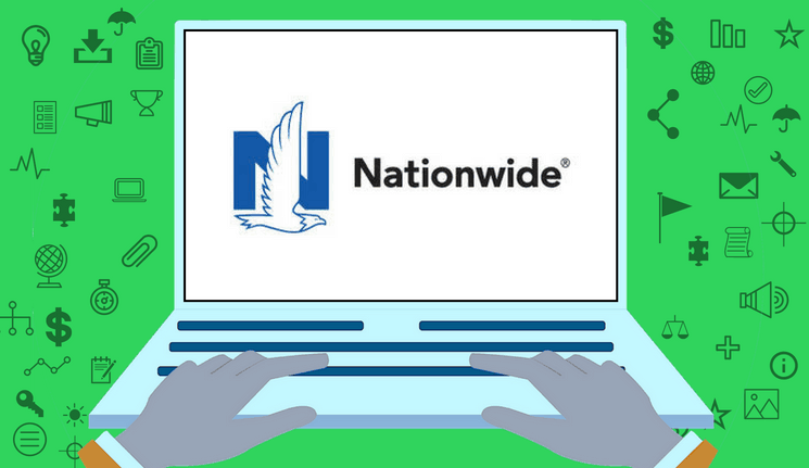 Nationwide Guaranteed Universal Life Insurance Reviews