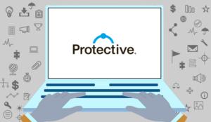 Protective Life Guaranteed Universal Life Insurance Reviews