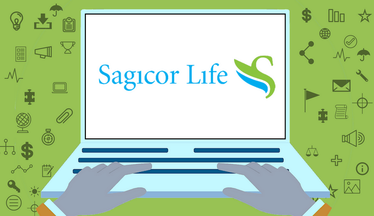 Sagicor Guaranteed Universal Life Insurance Reviews