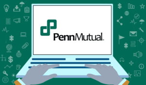 Penn Mutual Guaranteed Universal Life Reviews