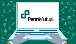 Penn Mutual Life Insurance Reviews