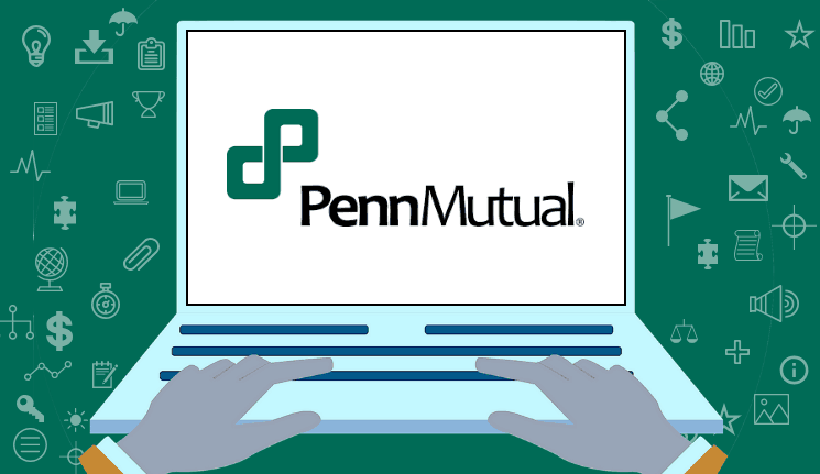 Penn Mutual Life Insurance Reviews