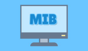 What Is The Medical Information Bureau