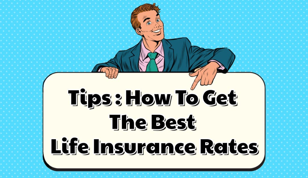 How to Get Best Life Insurance Rates for Cancer Patients