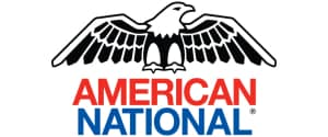 american national life insurance company anico