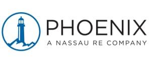 phoenix life insurance company
